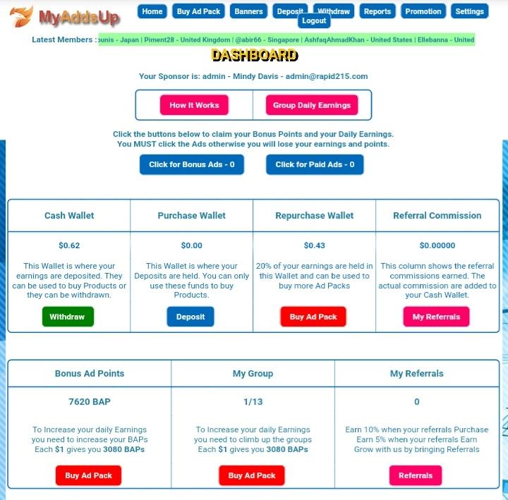 OPORTUNIDADE [Risco - Testar] MyAddsUp Img_2052