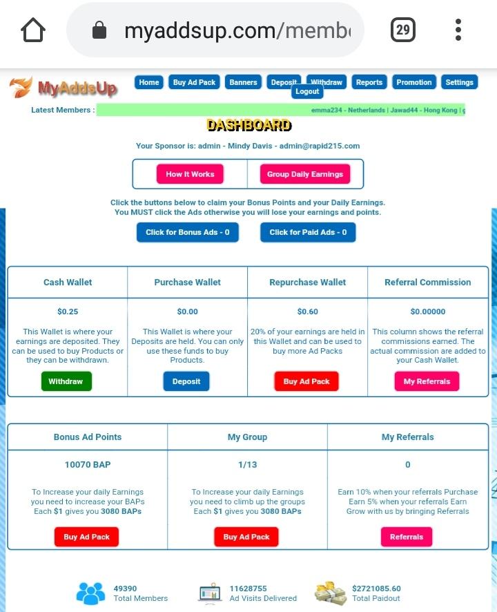OPORTUNIDADE [Risco - Testar] MyAddsUp Img_2057