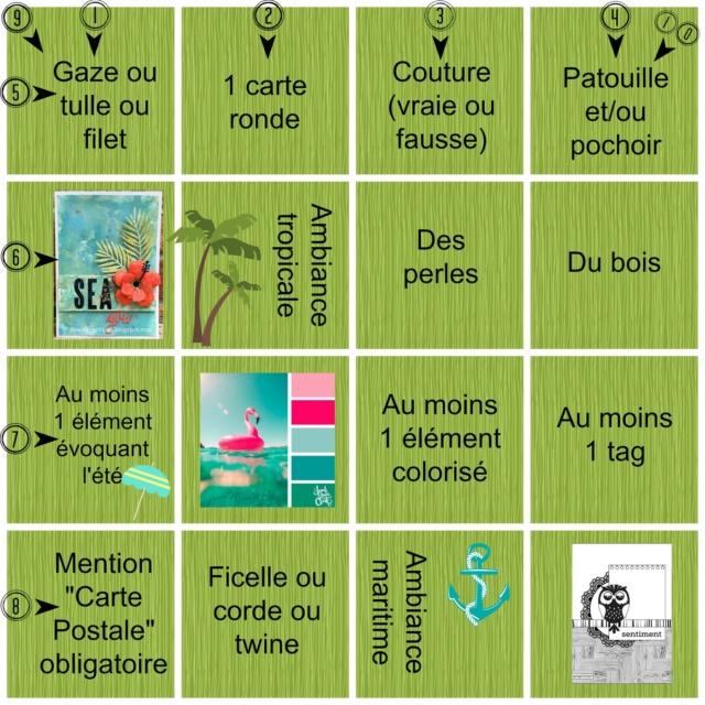 LE FACTEUR DE L'ETE Facteu10