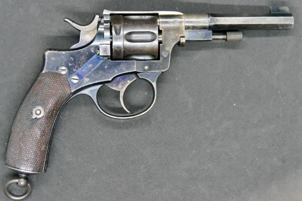 1887 Suédois Suzode15