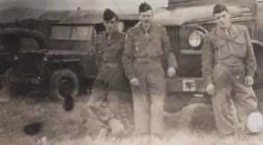 Engins et militaire français à identifier...1950 ? Oto11010