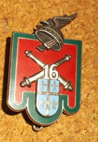 Engins et militaire français à identifier...1950 ? S-l50010