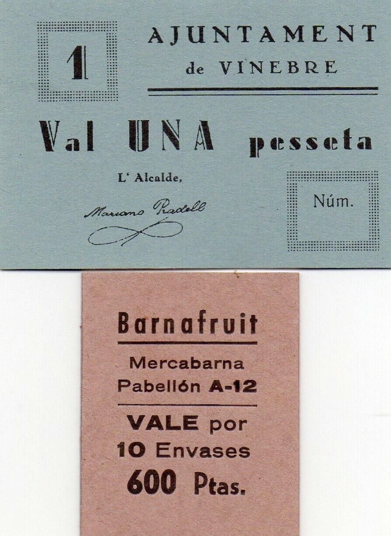 1 Peseta Ajuntament de Vinebre, 1937 (verdadero o falso ??) 1_pese10