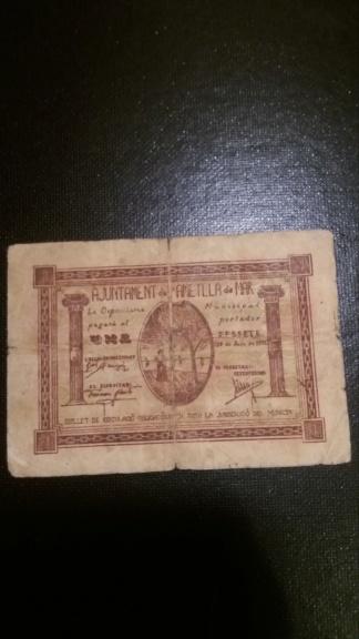 L' Ametlla de Mar, 1937 20190533