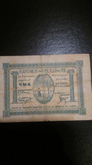 L' Ametlla de Mar, 1937 20190537