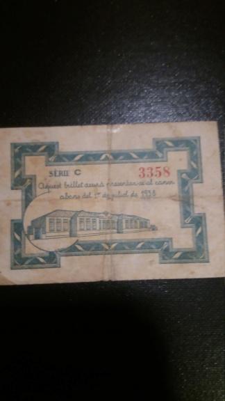 L' Ametlla de Mar, 1937 20190538