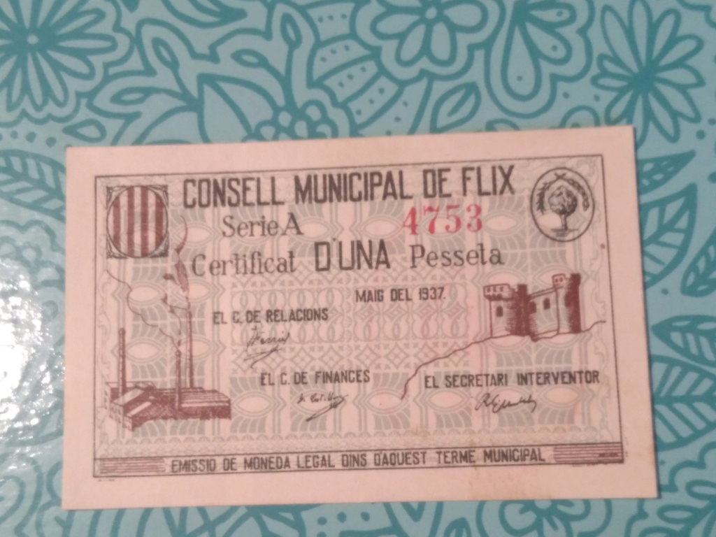 1 Peseta Flix, 1937 Img_2010
