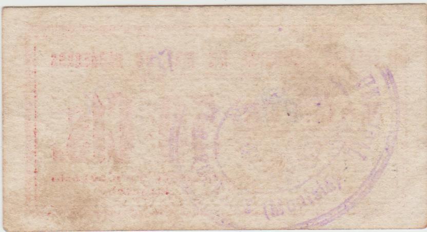 50 Céntimos Mas de Barberans 1937 Mas_de11