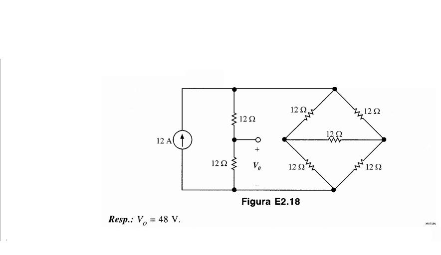 eletricidade E_2_1810