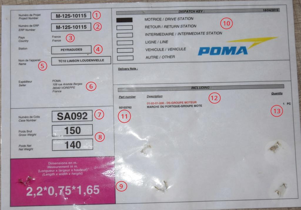 Logistique chantiers Poma Dsc_0210