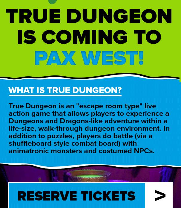 PAX: True Dungeon Slices10