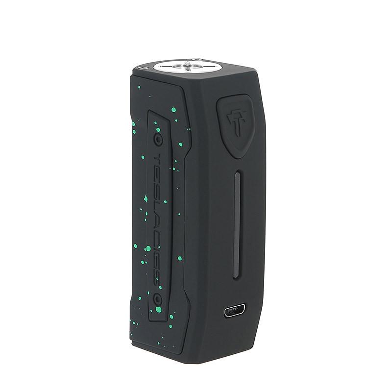 Cool Vapor Takit Mini V2 : un mod semi-méca au prix très bas Box-fa10