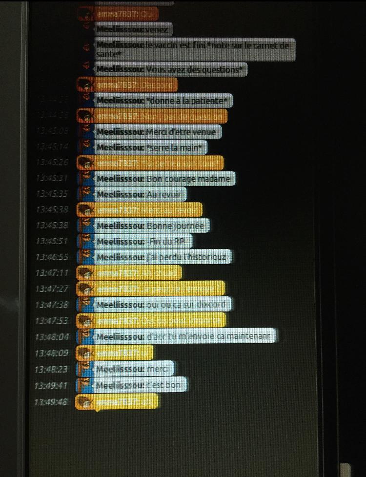 [C.H.U] Rapports de RP de Meeliisssou  Bed5ac10