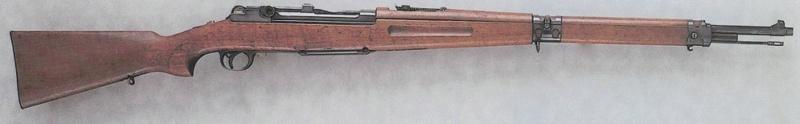 Présentation RSC1917 Luger111