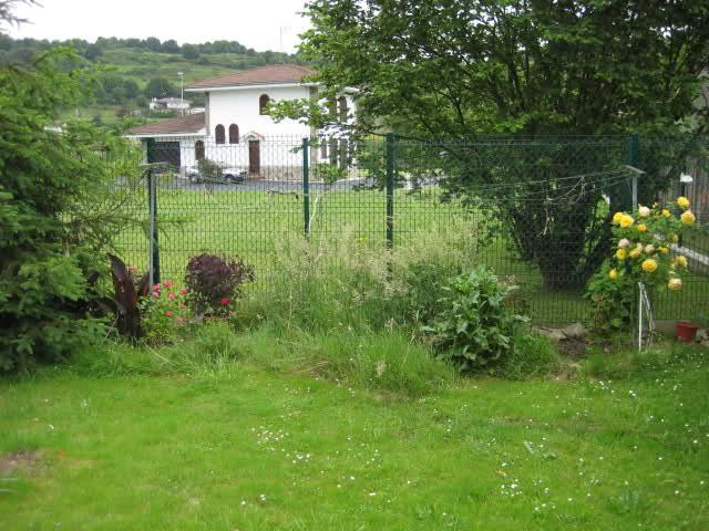 Un sueño.........Mil rosas en mi Jardin 2akb4110