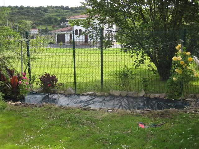 Un sueño.........Mil rosas en mi Jardin Bdlhk11