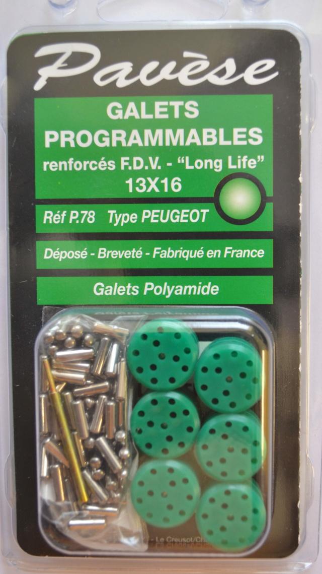 Galets programmables Pavèse 16x13 Dsc_0912