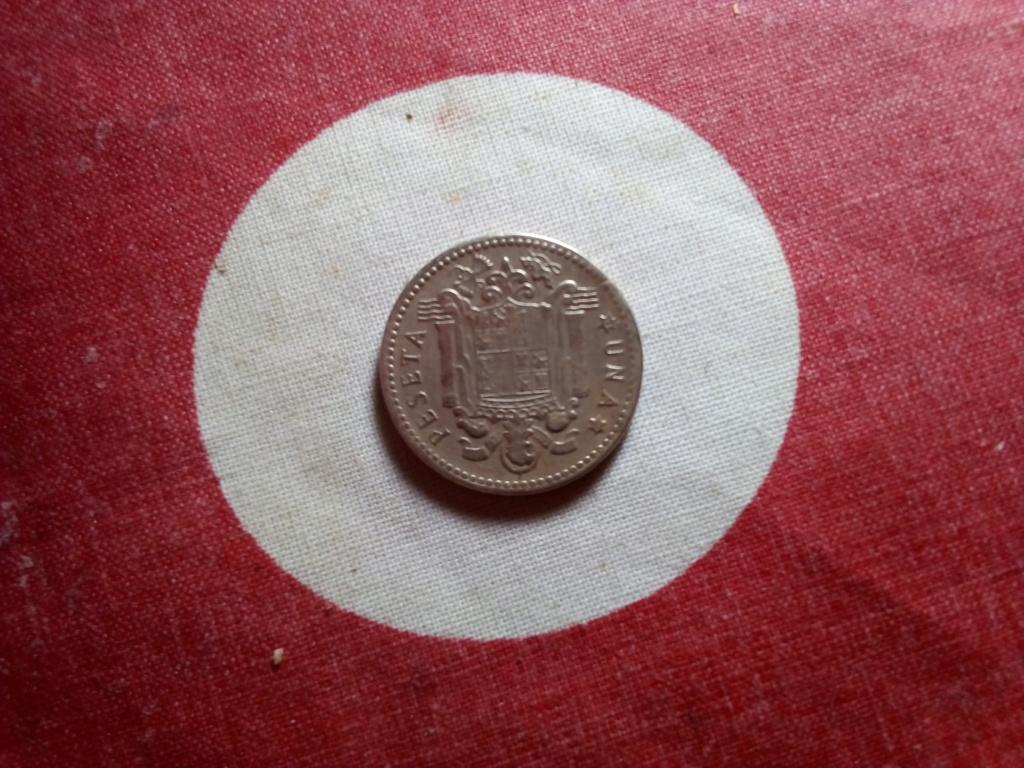 Valor de esta peseta 15683110