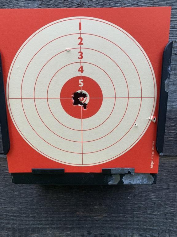 Avis / Conseils / Brocock Bantam Sniper HR HiLite 177 - Page 2 F1f0eb10