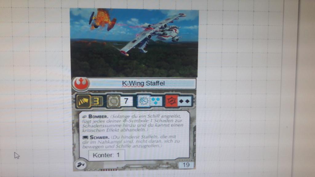 [Armada]Campagne: Forschungsbaum: Bomber (Rebellen) 15895711