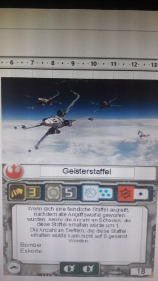 [Armada]Campagne: Forschungsbaum: Allzweckjäger(Rebellen) 15899111