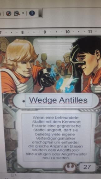 [Armada]Campagne: Forschungsbaum: Allzweckjäger(Rebellen) 15899112