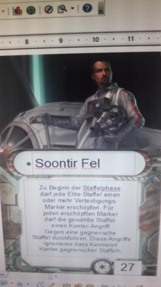 [Armada]Campagne: Forschungsbaum: Abfangjäger (Imperium) 20200511