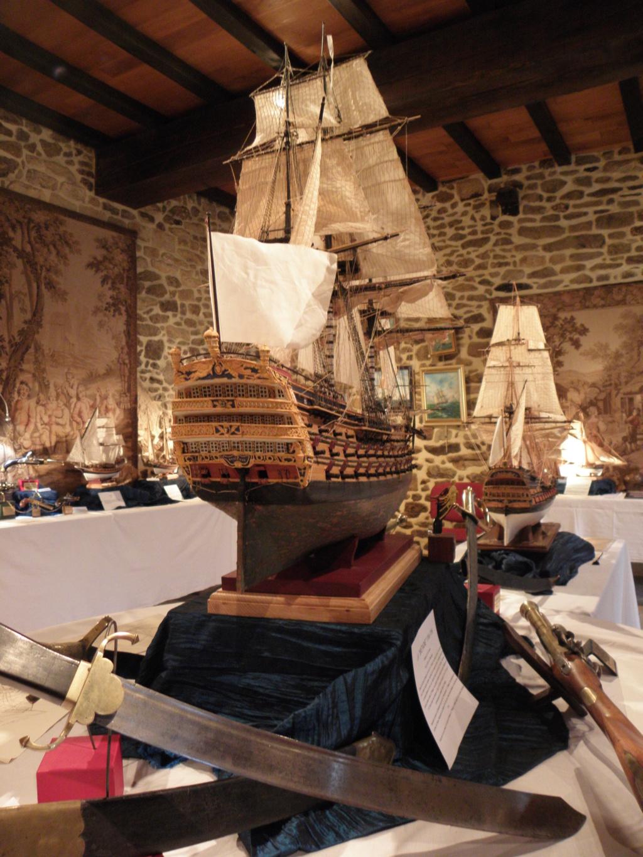 La Bretagne 1766 1796 2012-016