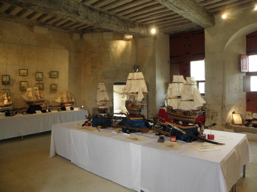 La Bretagne 1766 1796 Expo_t12