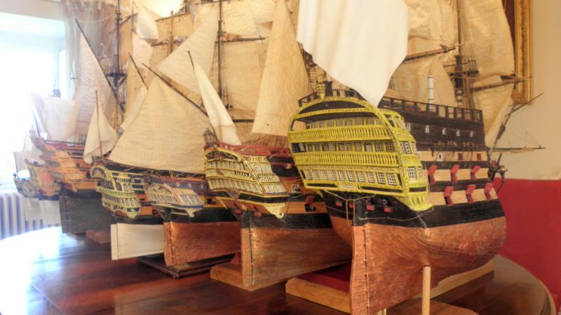 La Bretagne 1766 1796 P1010017