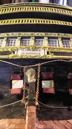 Commerce de Marseille - Page 2 Pc060010