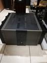Power amp Krell FBP300 Whatsa28