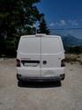 T5 2.0 140 ch - 2011 - 135 000 km - aménagé VASP P1180217
