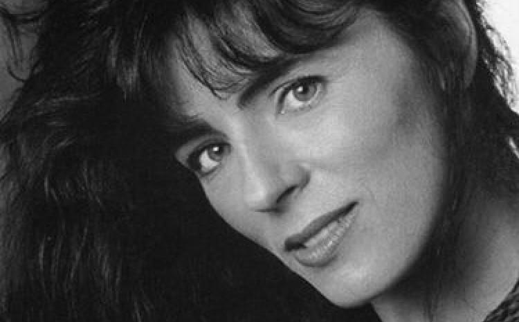 U 66. godini umrla je legendarna jugoslovenska glumica Mira Furlan  873x4010