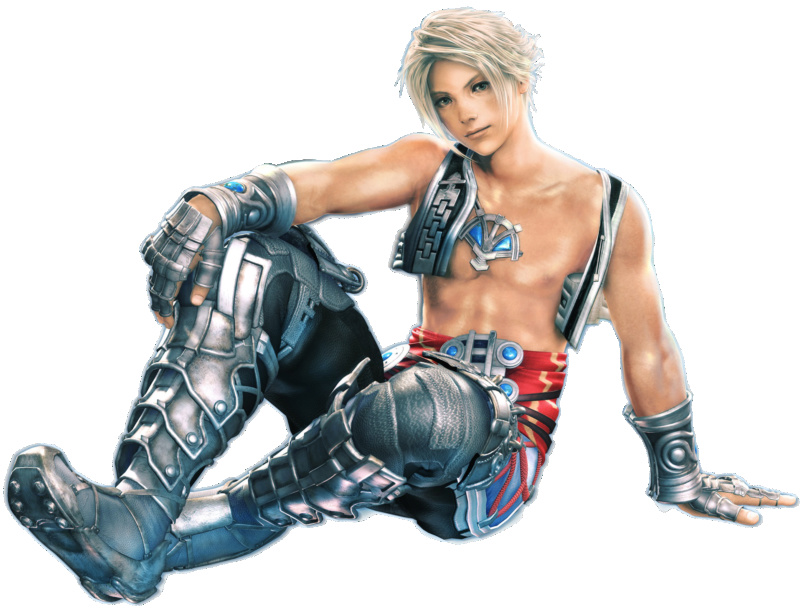 Canceled Vaan11