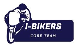 i-Bikers