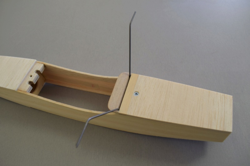 New Quickie 100 micro pylon racer project - Page 2 1c10