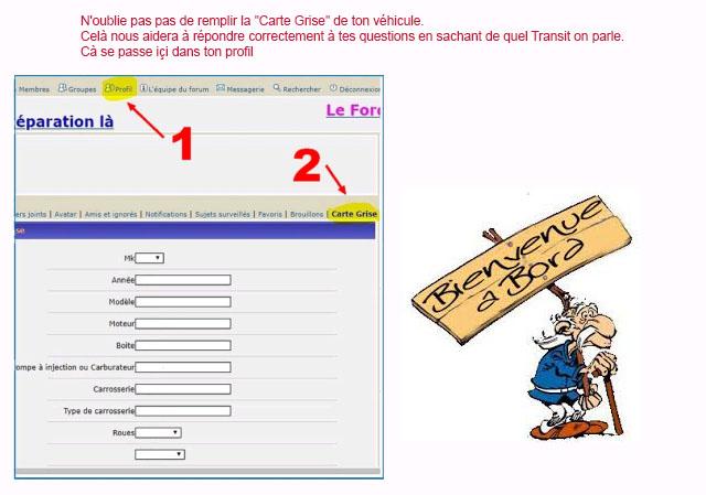[MK6] Precablage ou pas savoiroir  Carte_31