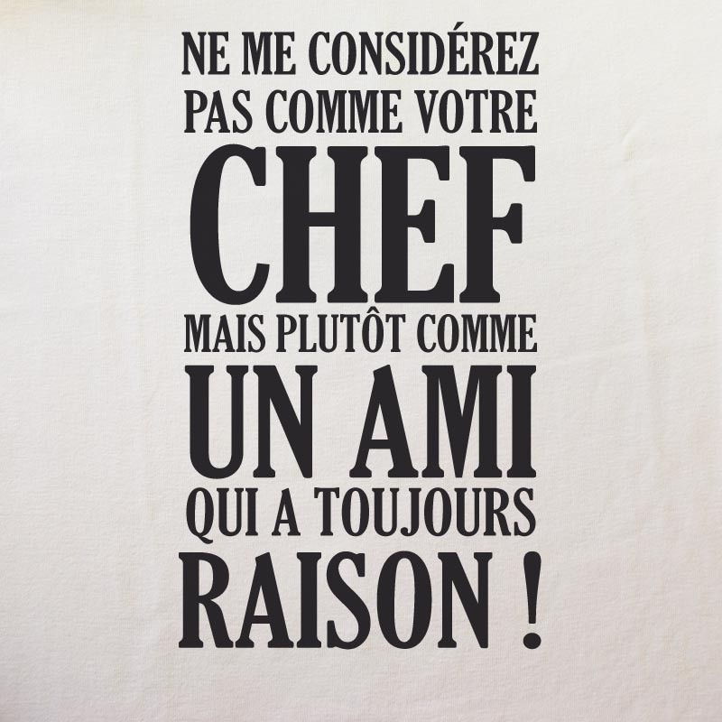 [MK2bis] 2,5Di (Mini Lord)  - Page 12 Chef-u10
