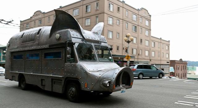 une caravane pour micka Nez_de10