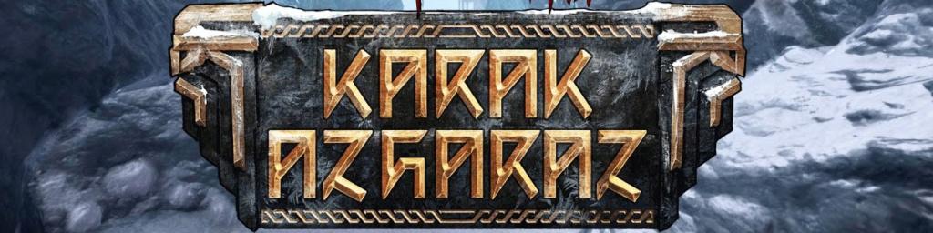 L'honorable tournoi de Karak Azgaraz  Azgara10