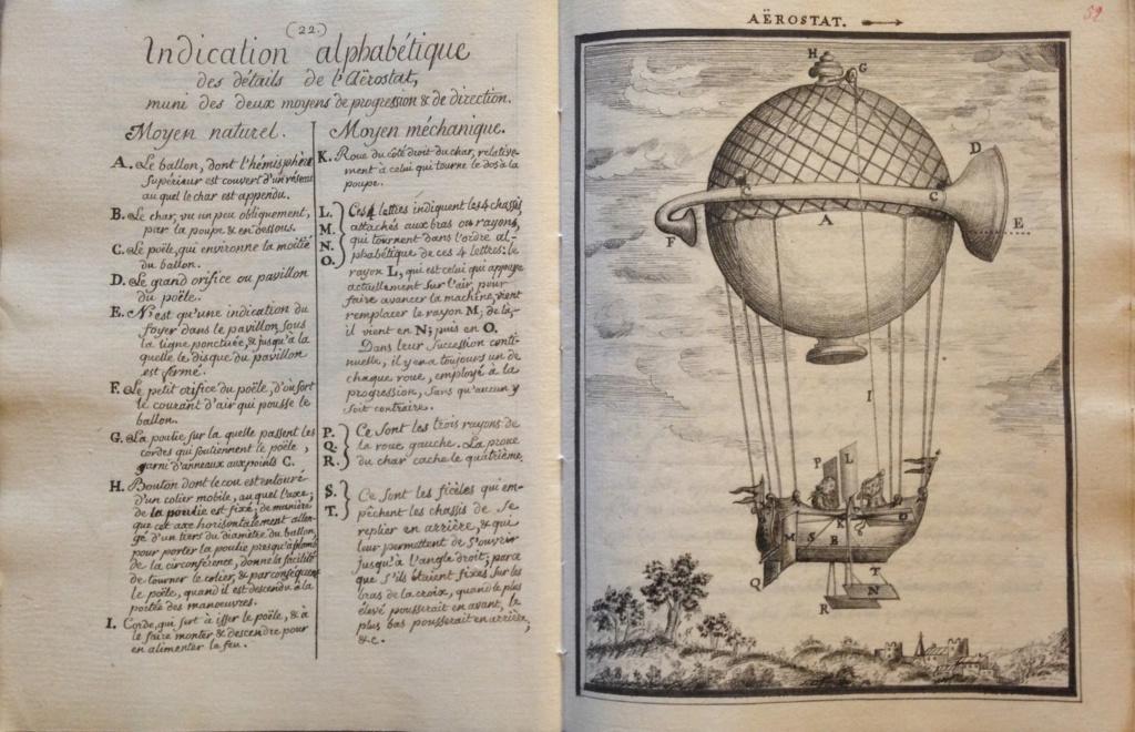 Fête de la Science à l'Académie des sciences, belles-lettres et arts de Lyon Img_5510