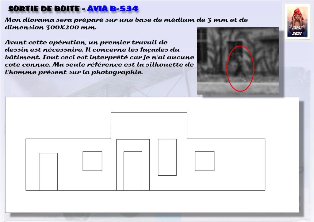 From the box - AVIA B-534 - KP - 1/72  - Page 3 Avia_052