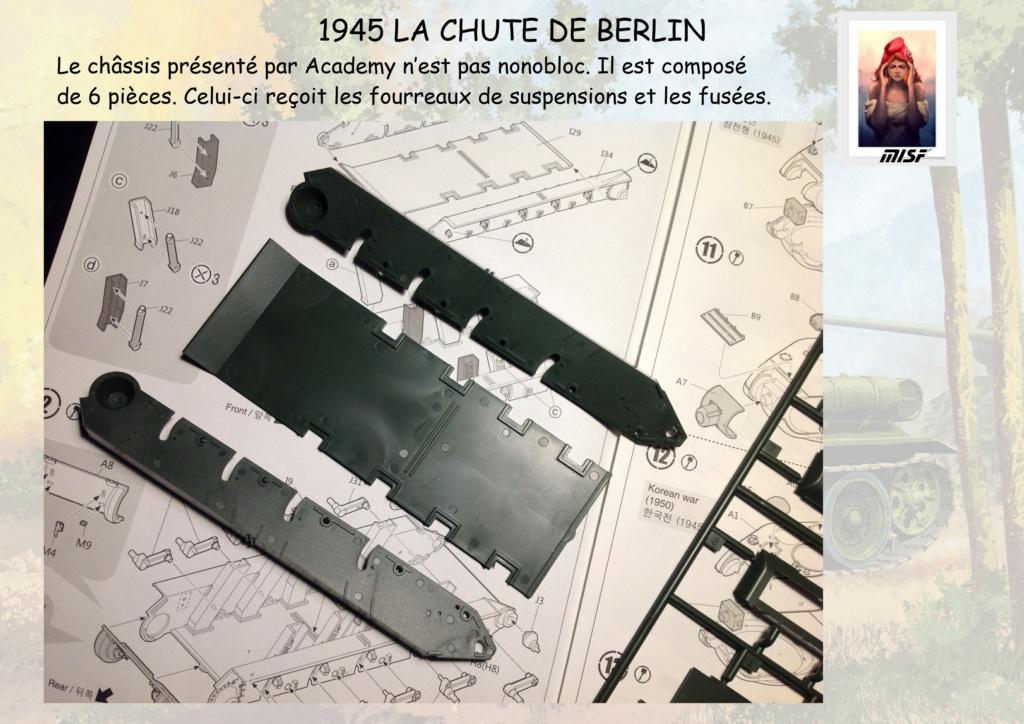 """1945 LA CHUTE DE BERLIN""  - T34 ACADEMY - JEEP ITALERI - FIGURINES TAMIYA 1/35  - Page 2 Cdb_0028"