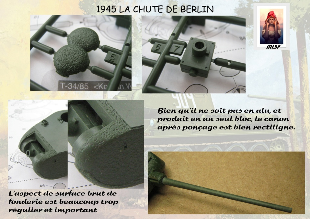"""1945 LA CHUTE DE BERLIN""  - T34 ACADEMY - JEEP ITALERI - FIGURINES TAMIYA 1/35  - Page 2 Cdb_0041"