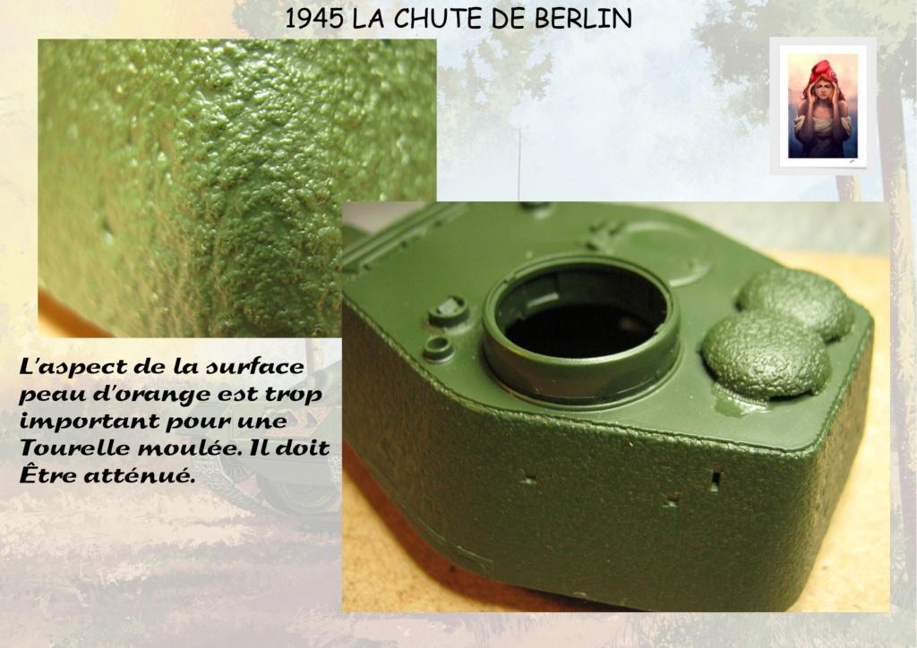 """1945 LA CHUTE DE BERLIN""  - T34 ACADEMY - JEEP ITALERI - FIGURINES TAMIYA 1/35  - Page 2 Cdb_0043"