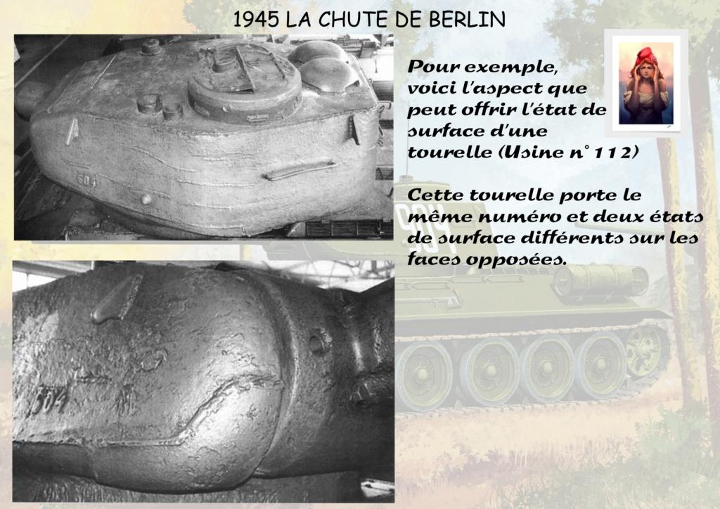 """1945 LA CHUTE DE BERLIN""  - T34 ACADEMY - JEEP ITALERI - FIGURINES TAMIYA 1/35  - Page 2 Cdb_0044"