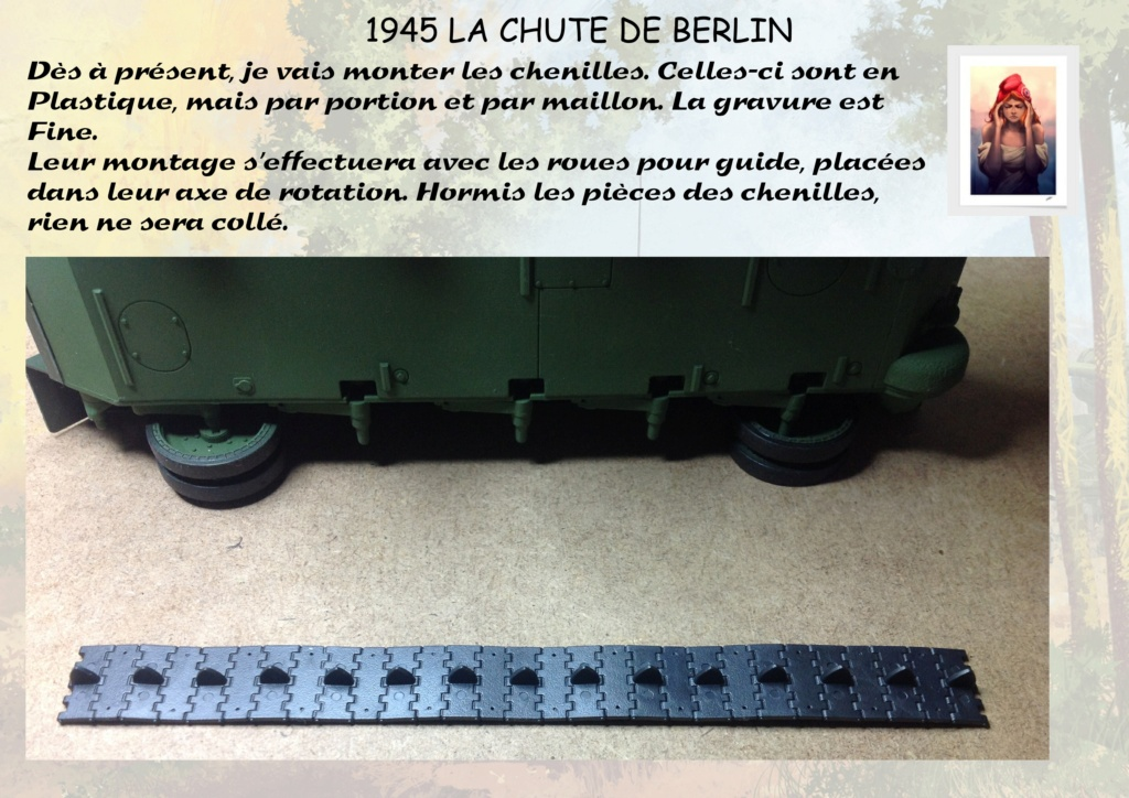 """1945 LA CHUTE DE BERLIN""  - T34 ACADEMY - JEEP ITALERI - FIGURINES TAMIYA 1/35  - Page 2 Cdb_0053"