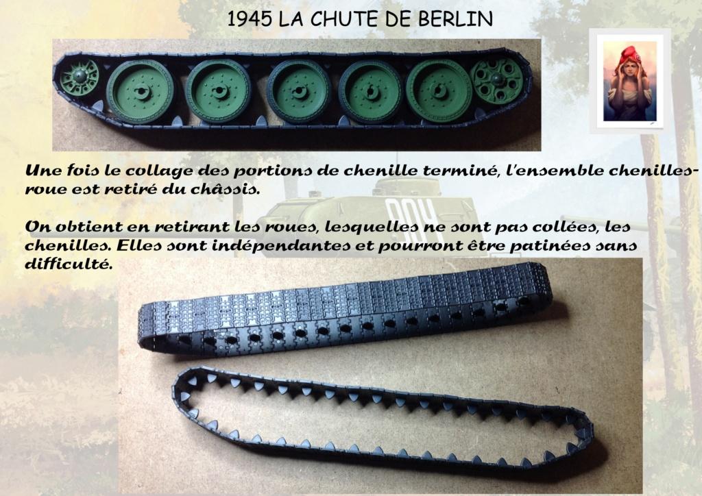 """1945 LA CHUTE DE BERLIN""  - T34 ACADEMY - JEEP ITALERI - FIGURINES TAMIYA 1/35  - Page 2 Cdb_0054"