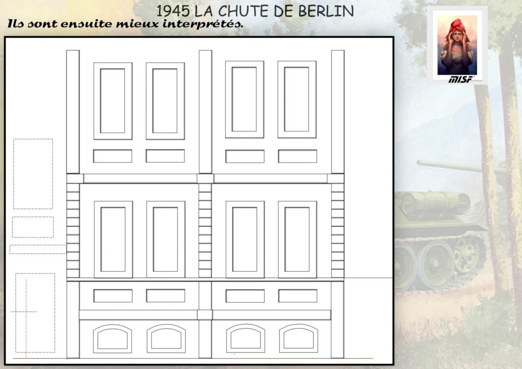 """1945 LA CHUTE DE BERLIN""  - T34 ACADEMY - JEEP ITALERI - FIGURINES TAMIYA 1/35  - Page 4 Cdb_0071"